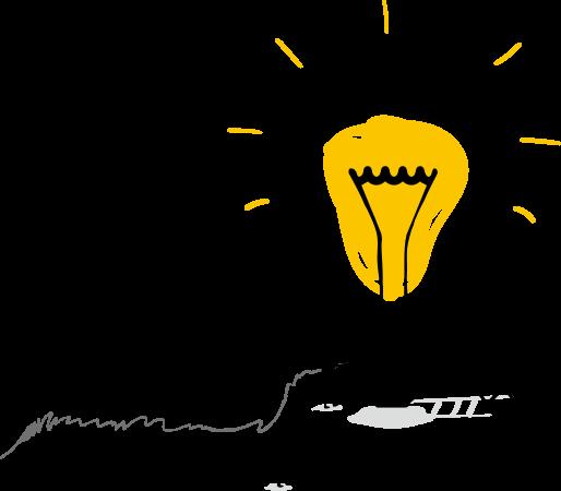 策略規劃 - 創意團隊,行銷策略